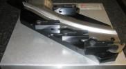 mecanizados precisión